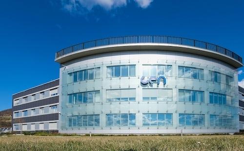 Slovenian GEN Group Posts EUR 65m Profit in 2020; Grid Robust Enough for Unit 2 of Krško NPP