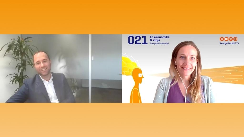 Luka Komazec, Resalta: Leto 2020 je bilo leto razmislekov