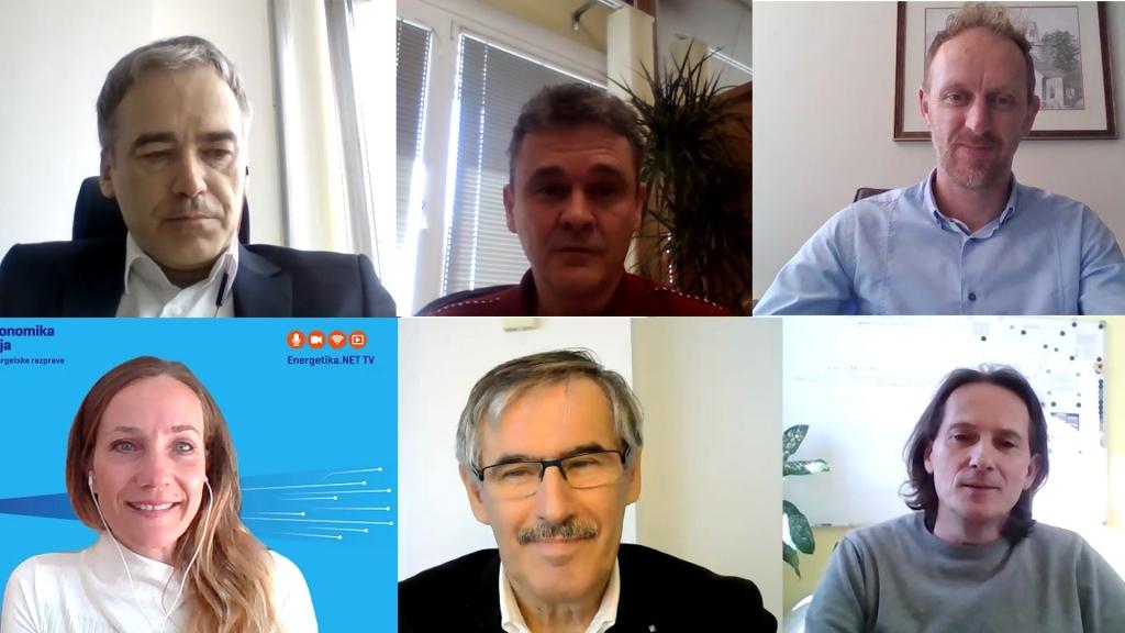 Videorazprava: Energetski menedžment ali kje se skriva vrednost energetske učinkovitosti