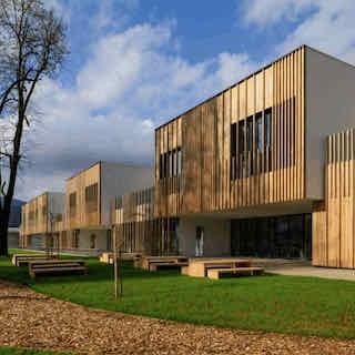 Podjetje Menerga - zmagovalec najbolj inovativnega slovensko-nemškega projekta