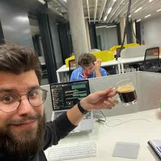 Na zemljevidu novega pospeševalnika v Gradcu tudi slovenski startup MilkyWaste