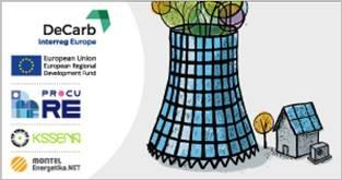 Prostovoljna izravnava emisij: V Sloveniji spregledan mehanizem za dosego ogljične nevtralnosti podjetja