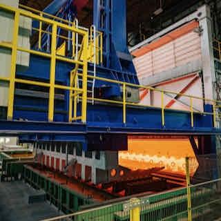 V SIJ Metal Ravne bodo z novo 5,8 mio EUR vredno naložbo zagotovili najboljše lastnosti jekla