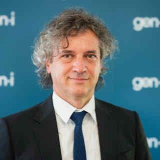 Načrt GEN-I: Slovenijo lahko razogljičimo že do 2040; do leta 2030 za 1.000 MW sončnih zmogljivosti