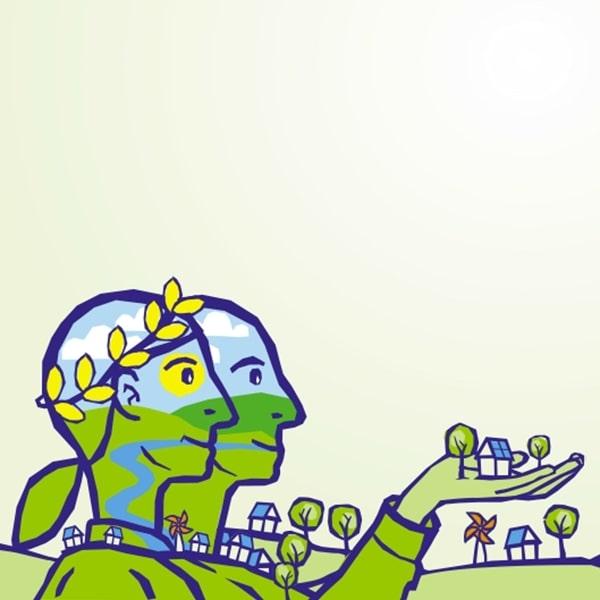 Evropska komisija v okviru LIFE-CET objavila prvi poziv za financiranje prehoda na čisto energijo