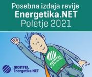 Izšla je poletna številka revije Energetika.NET!