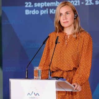 Evropska komisija se bo na visoke cene energije odzvala s strukturiranim naborom orodij