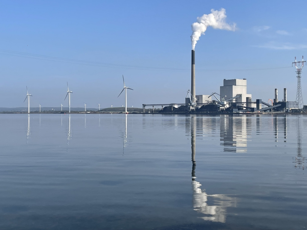Vzpon cen fosilnih goriv kot »priložnost« za obnovljive vire