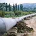 Bulgaria on Schedule with Adding Looping to Gas Link with Turkey