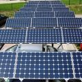 Albania Launches New Auction for 140 MW Solar Park