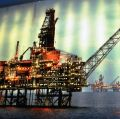 Romanian OMV Petrom To Decommission the Gloria Offshore Platform