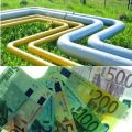 Does Europe Really Want Gas Market Liberalisation?