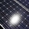 250 MW Solar Plant in Montenegro to Start Power Production at End-2021