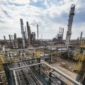 Romanian OMV Petrom's Hydrocarbon Production Down in Q3 2017