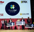 Danubia NanoTech Declared Best Startup in CEE Region