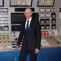 Stane Rožman, Krško NPP: Depreciated Nuclear Plants Are A Profitable, Competitive Energy Source