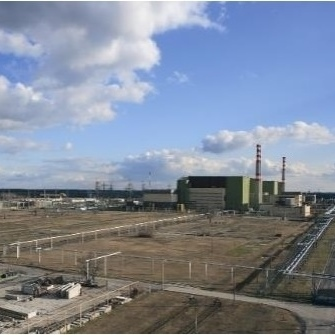 Completion of Hungarian Paks 2 NPP May Be Delayed Until 2032