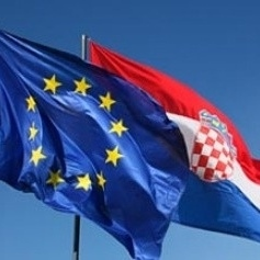 Croatia Must Invest at Least EUR 4.5bn in Energy System by 2050