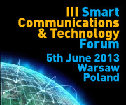 smart communication forum Poljska