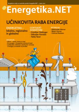 Revija Energetika.NET - Okt 2012