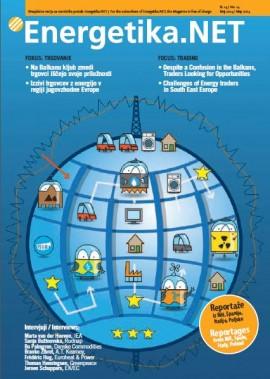 Revija Energetika.NET - Maj 2014