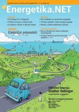 Revija Energetika.NET - Jun 2014
