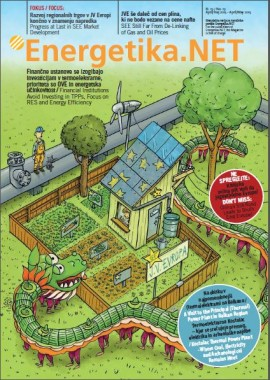 Revija Energetika.NET - Apr 2015