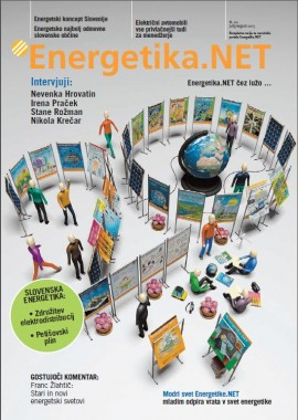 Revija Energetika.NET - Jul 2015