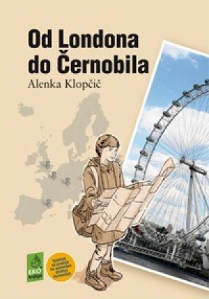 Od Londona do Cernobila