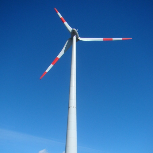 Siemens Gamesa to Provide 18 Wind Turbines to BiH\'s Jelovača Wind Park