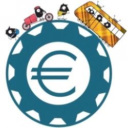 EU promet mobilnost evro kvadrat vir EC
