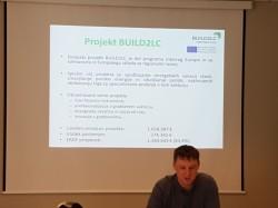 Črtomir Kurnik BUILD2LC