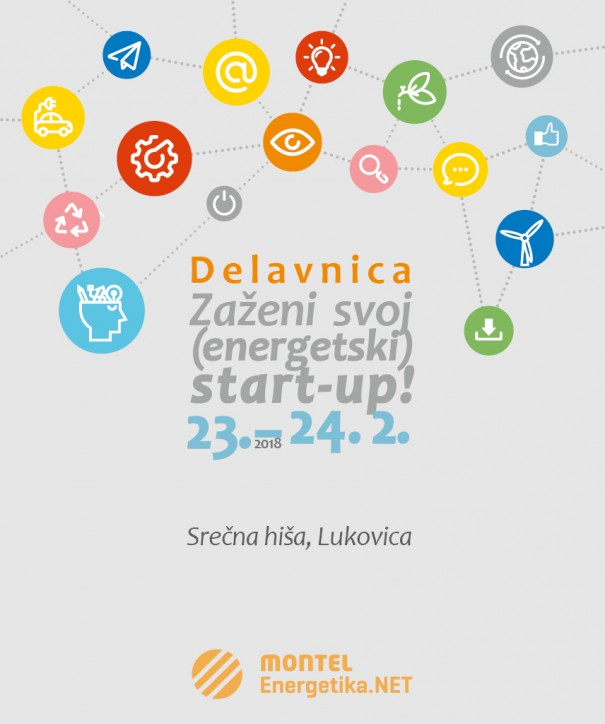 naslovnica START UP