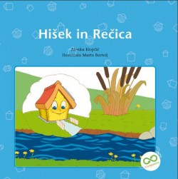 Hisek in Recica