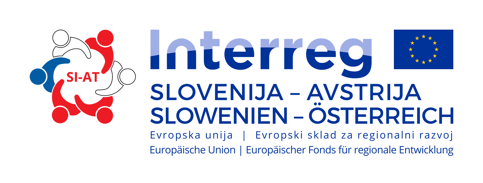 interreg si at sl de rgb