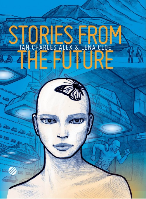 Stories from the future