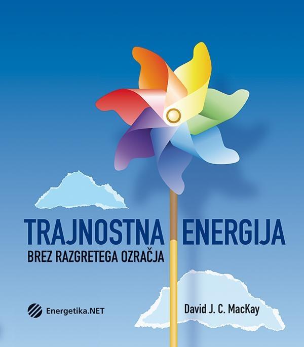 Trajnostna energija – brez razgretega ozračja